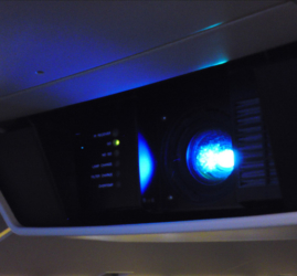projector-lamp-recessed